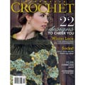 INTERWEAVE KNITS CROCHET  美國版_冬季號_2012|||
