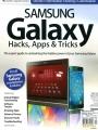 """BDM's Expert Series_SAMSUNG Galaxy Hacks, App & Tricks [52] V.13 """"Spcl"""""""
