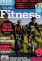 CYCLING Fitness 冬季號_2014_15