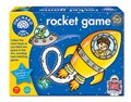 Orchard Toys Rocket Game火箭接龍益智遊戲(外文書)|Orchard Toys||Orchard Toys