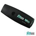 FLYone M5【免APP操作】Miracast 無線影音傳輸器Android/ iOS/ Win10
