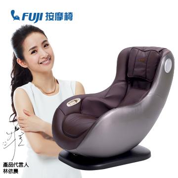 FUJI isofa3愛沙發按摩椅3D音響版FG-808