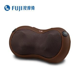FUJI 溫揉按摩機 FG-150 (咖啡色)