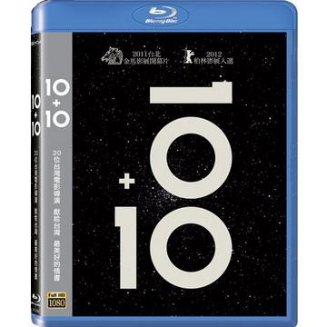 10+10 BD