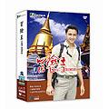 冒險王/明道-泰國 DVD