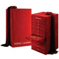 Hotel Costes 十輯全紀錄‧豪華紀念盒裝cd