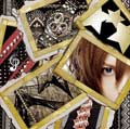 SuG / 無條件幸福論【GOLD Version】DVD<br>||4715202801251|豐華唱片