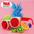 Red Velvet / The Red Summer【台壓版】CD+DVD||4719760200570|愛貝克思