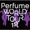 Perfume / Perfume WORLD TOUR 1st DVD