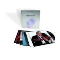 Andrea Bocelli / 流行系列全精選 The Complete Pop Albums【超豪華套裝】14LP