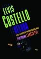 皇帝艾維斯 Elvis Costello / 2015英國利物浦現場演唱會實錄 DVD