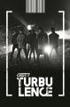 GOT7 /  第二張正規專輯 FLIGHT LOG : TURBULENCE【台灣特別版】CD+DVD
