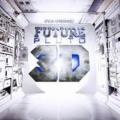 未來小子 / 冥王星【3D進化新版】CD