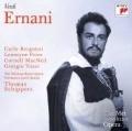 《紐約大都會歌劇院系列19》威爾第:艾爾納尼 Ernani 2CD