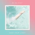 拉拉騷動樂團 Ra Ra Riot / 指引方向 Need Your Light CD