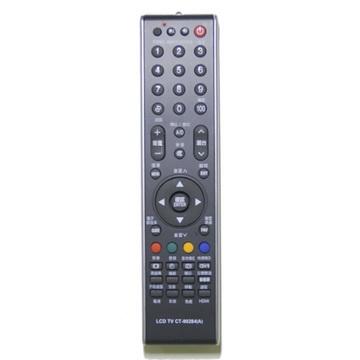 東芝 / VITO 專用型液晶電視遙控器 CT-90284