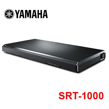 Yamaha srt 1000 ezprice for Yamaha ysp 1000