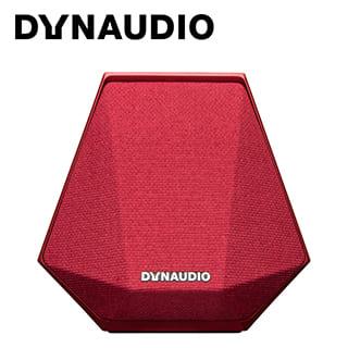 丹拿DYNAUDIO Music 1 無線WiFi藍芽喇叭
