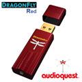 Audioquest DragonFly USB DAC 數位轉類比 耳機擴大機