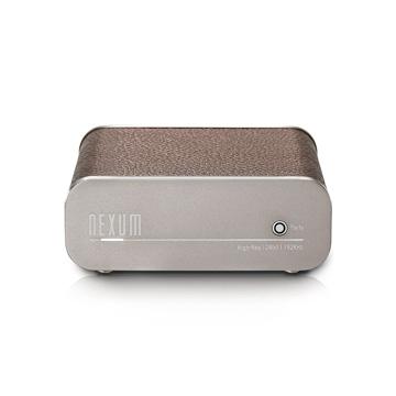 Nexum TuneBox2 (TB20) WiFi音樂分享器/多房間音樂播放器
