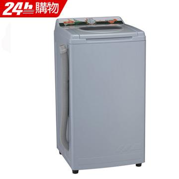 寶島10公斤不鏽鋼內槽脫水機PT-3088