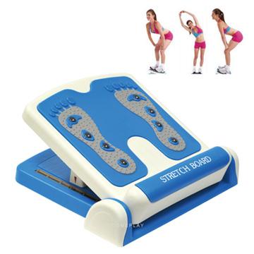 多功能健身拉筋板