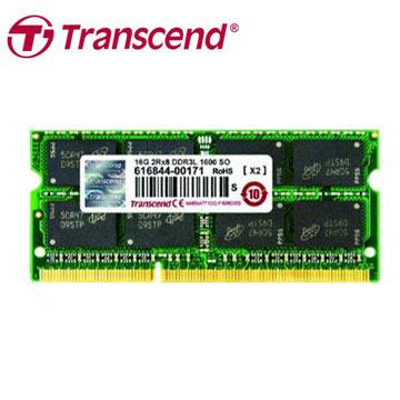 創見 Transcend 2GB DDR2 800 筆記型記憶體