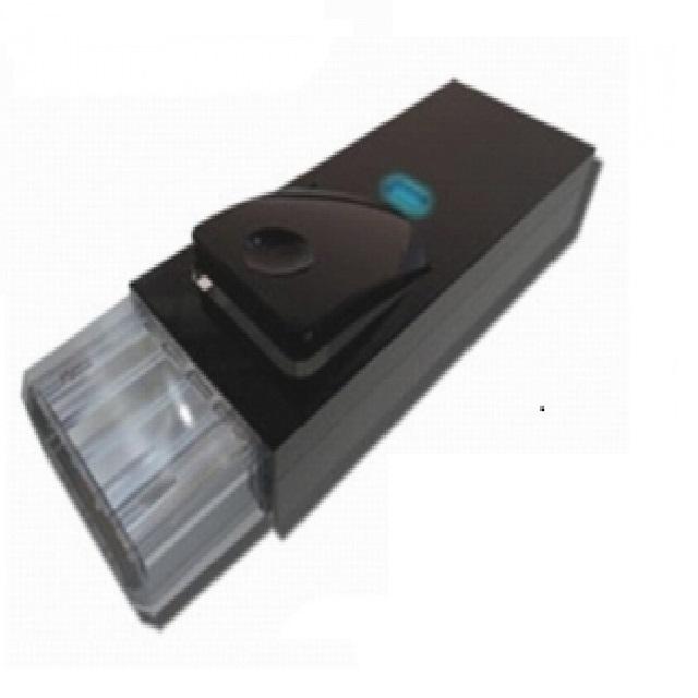 LPC-526 新版DisplayPort to HDMI 轉接頭 ADAPTER(with Audio)