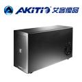 AKiTiO Node - Thunderbolt 3 顯示卡轉接盒