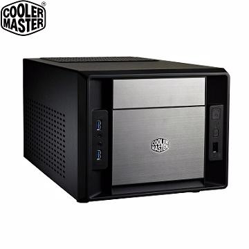 Cooler Master Elite 120 Advanced Mini-ITX 專用小機殼