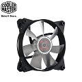 Cooler Master MasterFan Pro 120 Air Flow RGB 風量型風扇