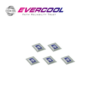EVERCOOL Grease Cleanser導熱膏清潔布
