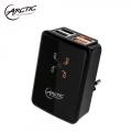 Arctic-Cooling HC4500 USB充電器