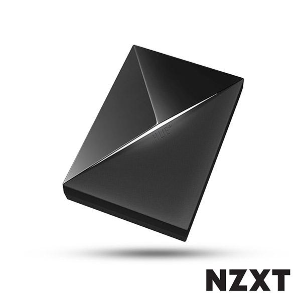 NZXT恩傑 HUE Plus LED控制器