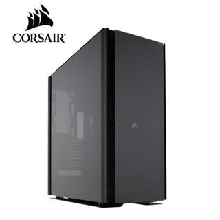 海盜船 CORSAIR Obsidian 1000D 電腦機殼