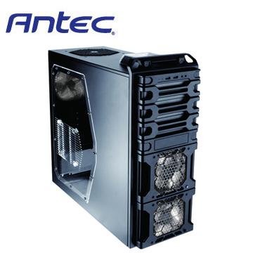 Antec 安鈦克 DF-35 暗黑艦隊 電源供應器 PC電源 POWER【迪特軍】