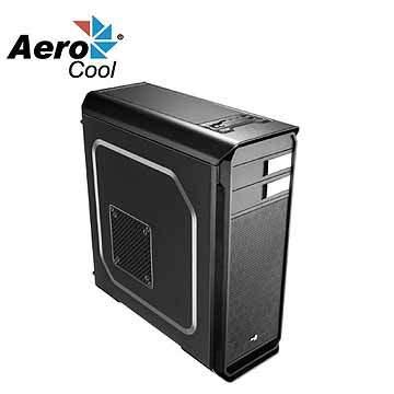 Aero cool Aero 500 電腦機殼
