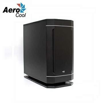 Aero cool DS-230 黑