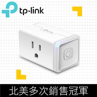 PChome Global - New 3C(Web Camera)