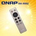 QNAP 威聯通 原廠專用遙控器RM-IR002