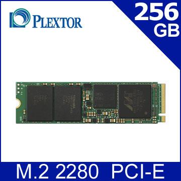 送行李吊牌 PLEXTOR M9PeGN 256GB M.2 2280 PCIe SSD 固態硬碟/(五年保)