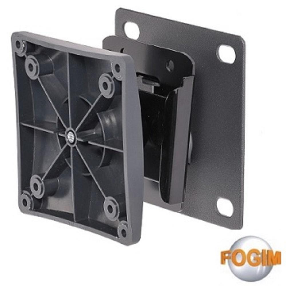 FOGIM多向旋轉液晶電視/螢幕專用壁掛架