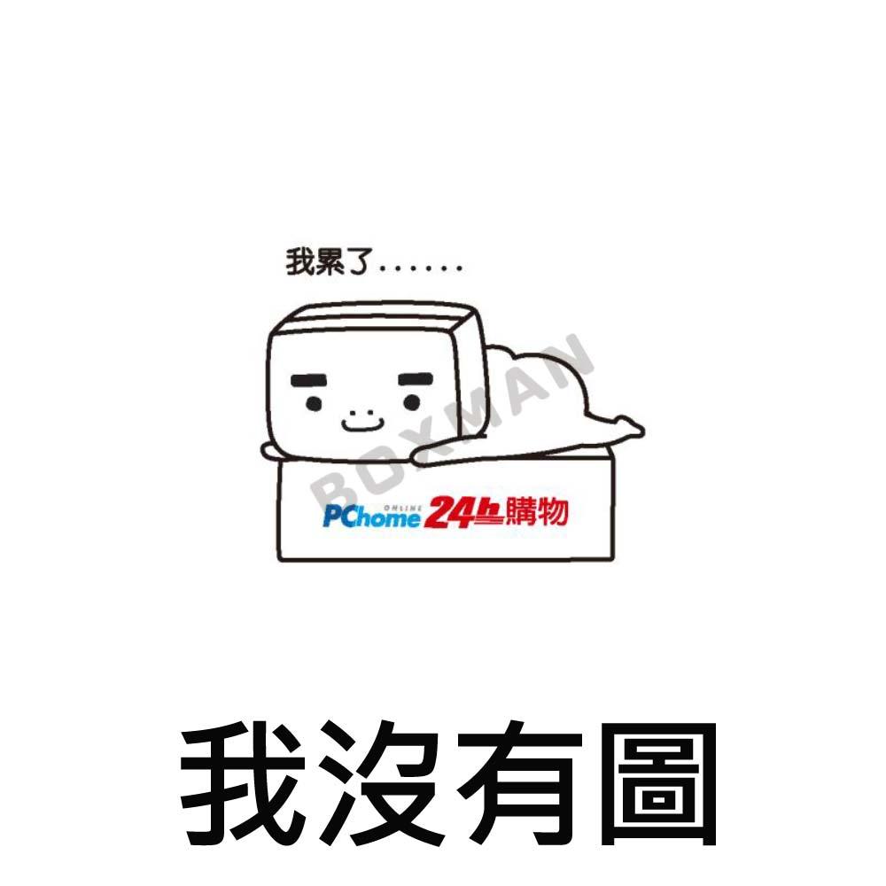 AiM TOUCH 瞄準科技 24吋觸控式螢幕 (Full HD/DVI輸入)