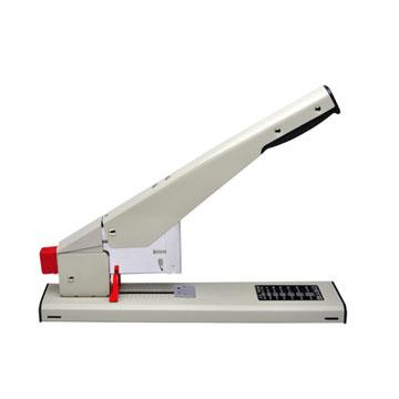 徠福省力型訂書機LS-2324