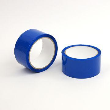 TRENY OPP 藍色膠帶 48mm X 50Y -2入