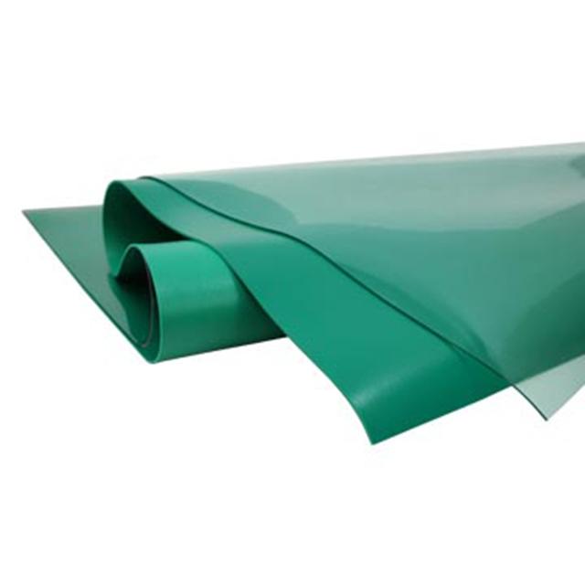 南亞桌墊組-3.5*2台尺