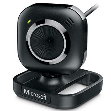 原:$4450★下殺$700微軟 LifeCam VX-2000 網路攝影機 五入組