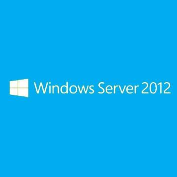 Windows Server2012R2 Standard 中文標準隨機版(不含5個CAL)