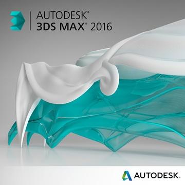 ★全新商品 好評熱賣★Autodesk 3DsMax Desktop Subscription 【商用授權版一年期】
