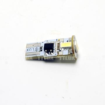 亮美T10 OSRAM 5630(歐斯朗) 2入